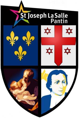 La Salle Pantin