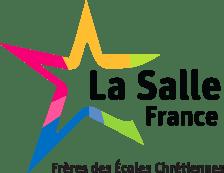 La Salle France